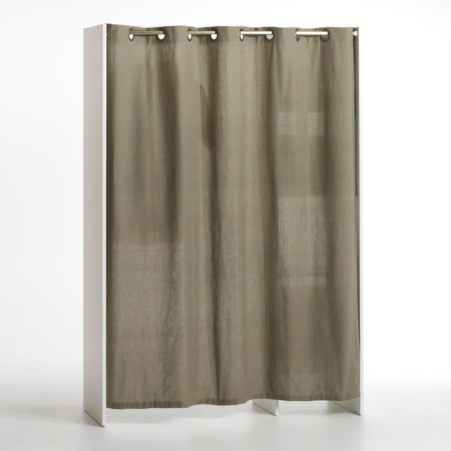 1000 id es sur le th me dressing extensible sur pinterest armoire pin massi - Armoire dressing extensible ...