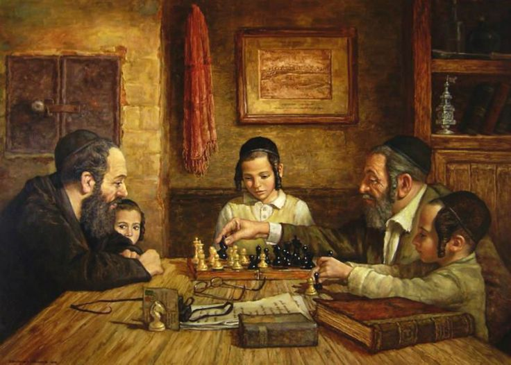 Image result for BAROQUE BOARD GAME