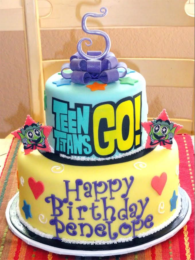 97 best Customers Cakes images on Pinterest Icing Birthday
