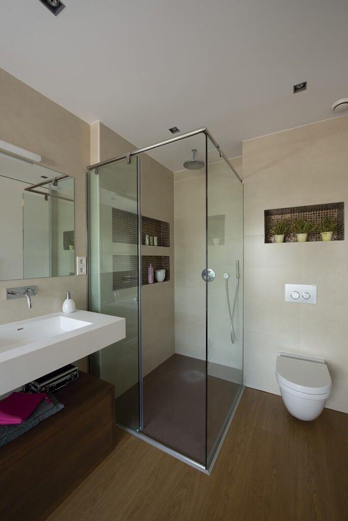 modern bathroom fountain valley reviews%0A Modern Style Bathroom Design Ideas  Search     u    s of Modern Bathroom Photos