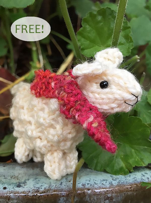 A TINY HAND KNITTED HEDGEHOG UK WILDLIFE..HE IS 3 INCHES LONG.