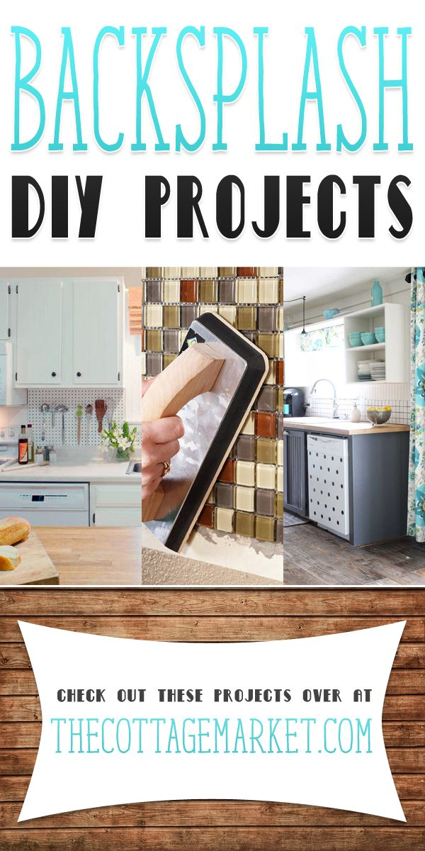 44 best flea market flip images on pinterest flea market for Diy flea market projects