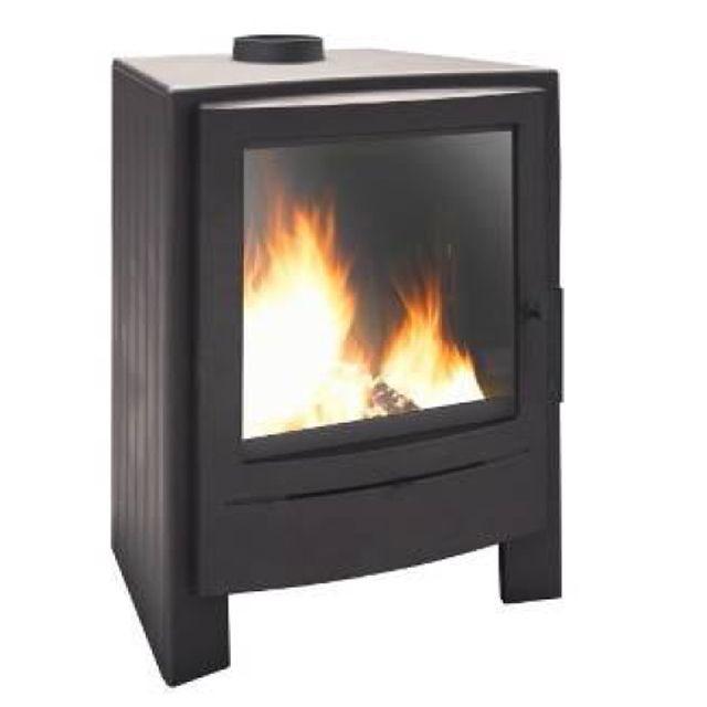 9 best mon poêle à bois images on pinterest | stove, home decor