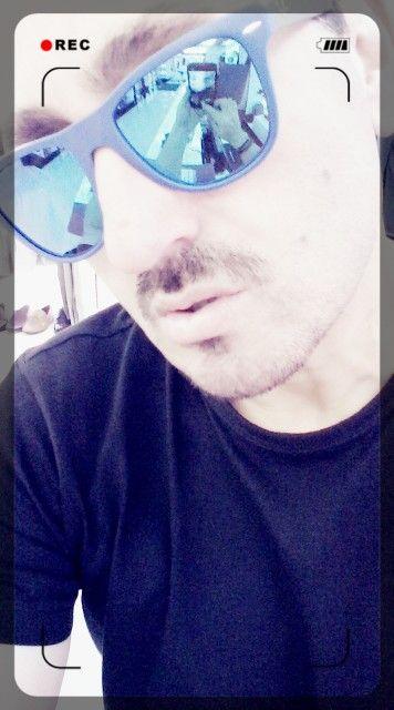 #me#glasses#me