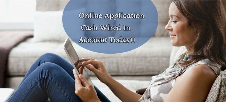 Payday loans no credit checks have been arranged for salaried class people who have devoted pasty credit mistake.  You are not required to give any credit verification for approval this loan without any hurdle. So, apply now.