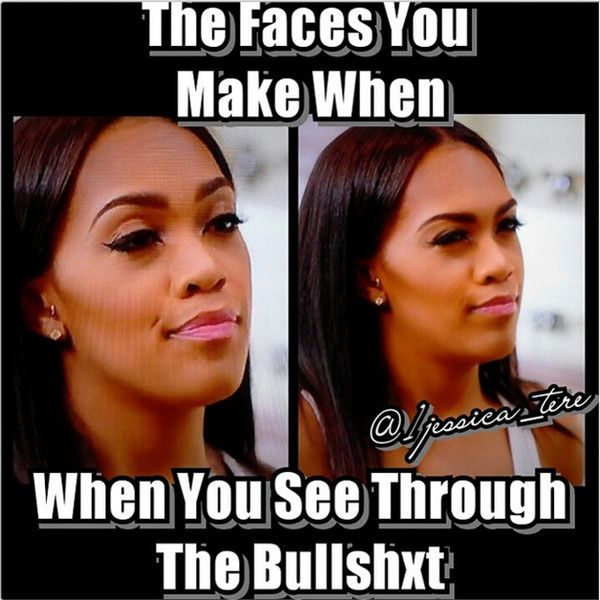 8ae6d532dfe21e9fc10459664fe670eb barbie quotes the funniest 22 best love and hip hop images on pinterest hiphop, ha ha and