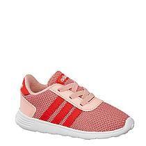 adidas Neo lightweight sneakers meisjes Roze