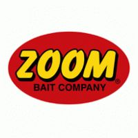 17 best images about fishing brands on pinterest | logos, travel, Soft Baits