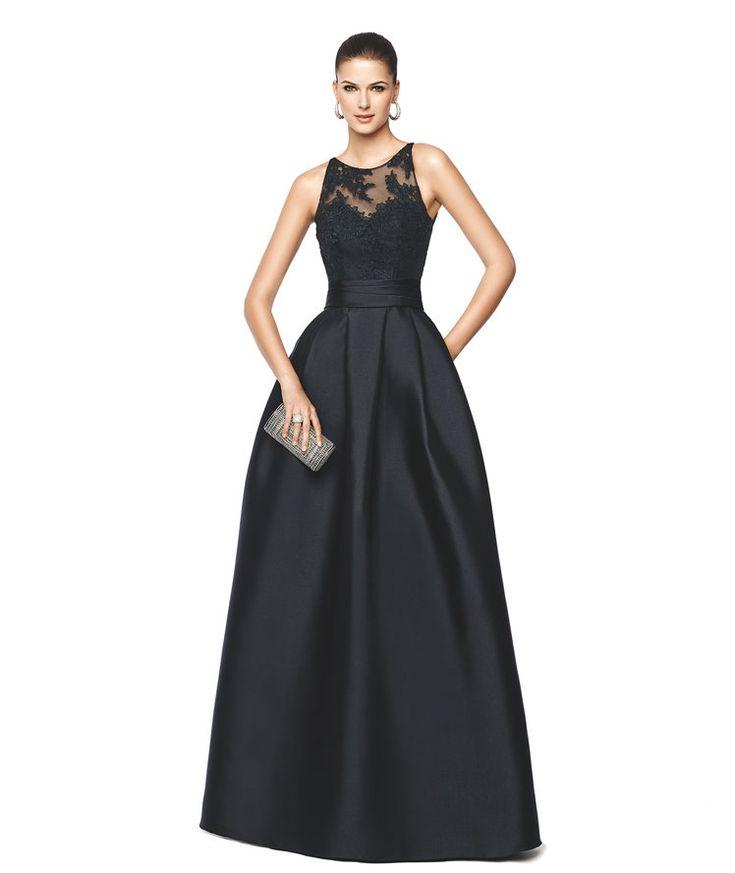 Pronovias Cocktail Dresses For Sale
