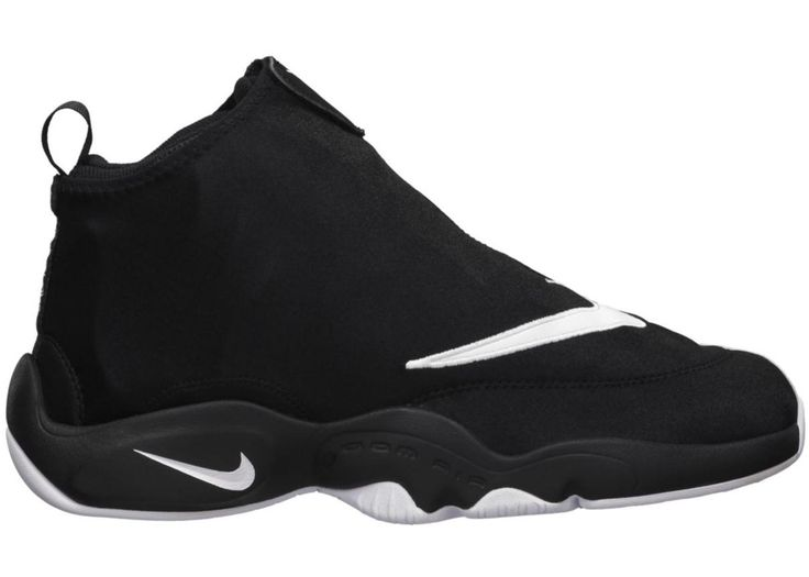 Buy and sell authentic Nike on StockX including the Air Zoom Flight The  Glove Black/White OG shoes and thousands of other sneakers with price data  and ...