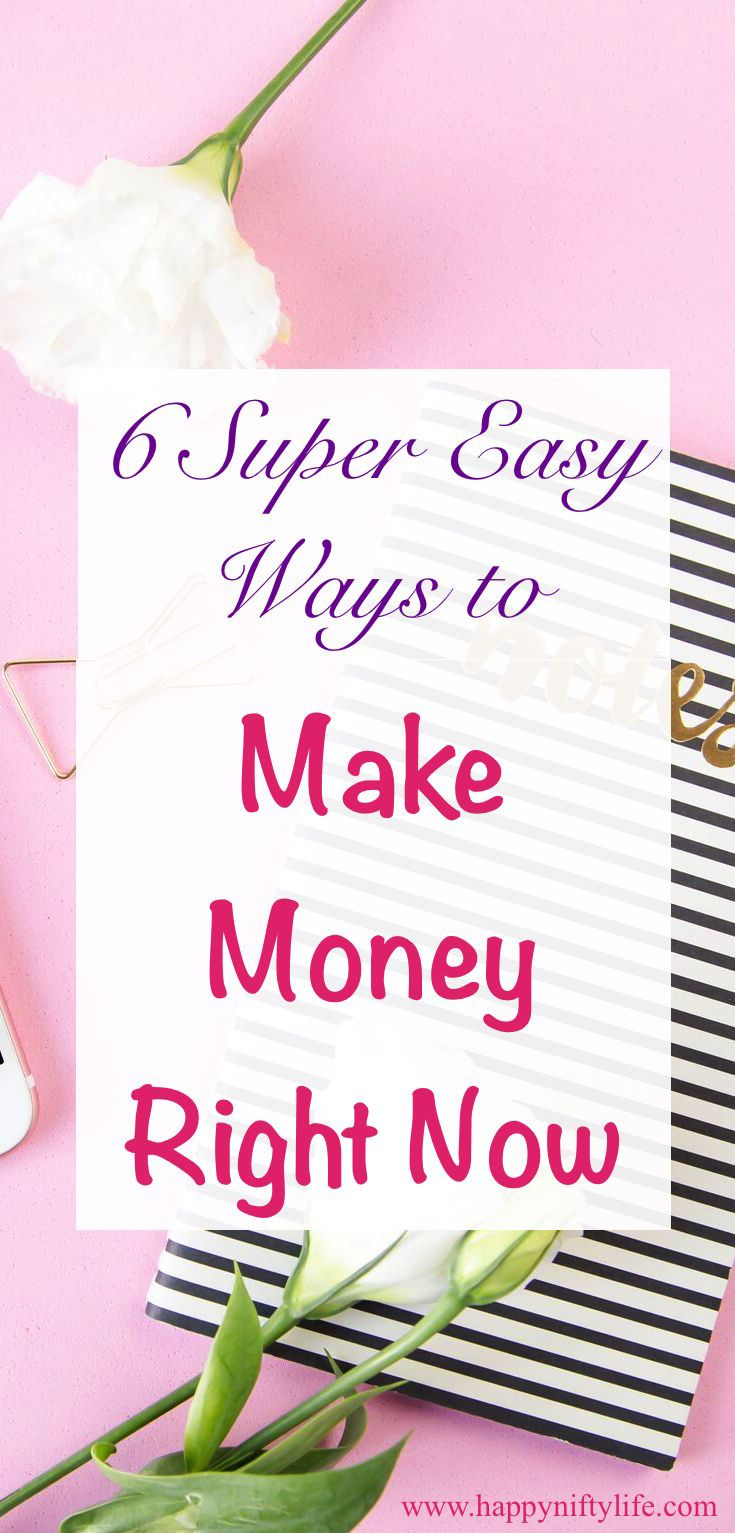 how to make money right now online free best 25 money saving hacks ideas on pinterest tips to 5230