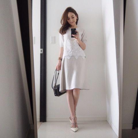 先日のコーデ の画像 星玲奈オフィシャルブログ「Reina's Diary」Powered by Ameba