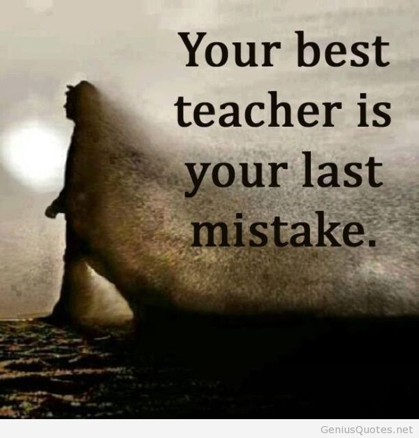 Favorite Sayings About Life: Best Teacher Ever Quotes. QuotesGram