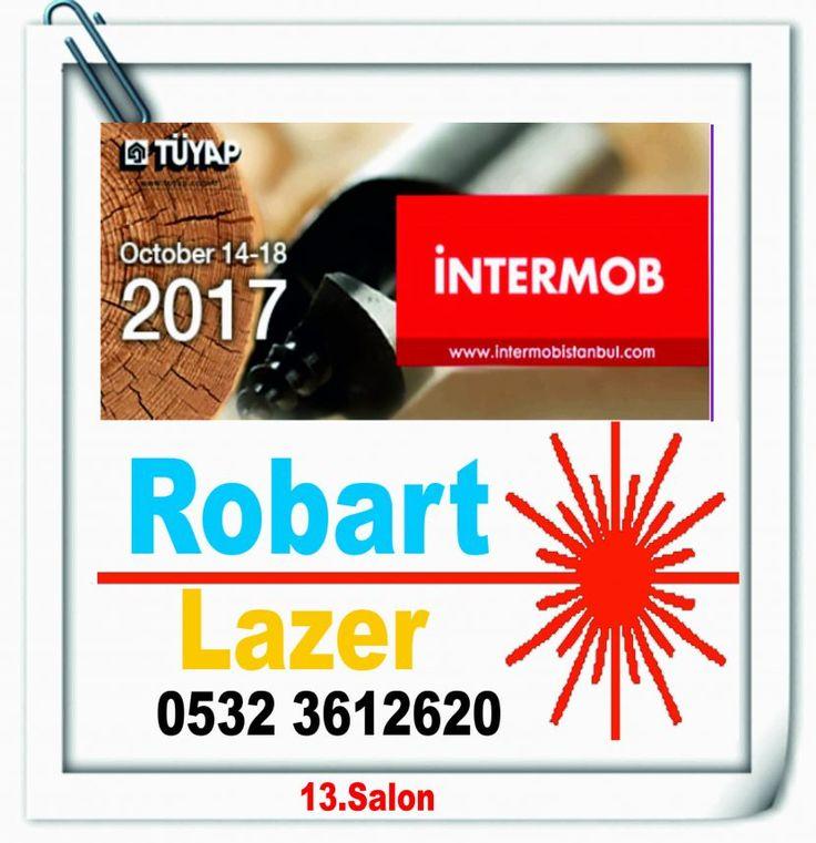 intermob 2017 ile ilgili görsel sonucu