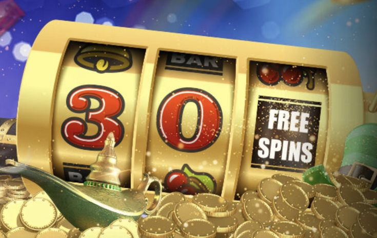 Online Casino Free Money No Deposit No Download