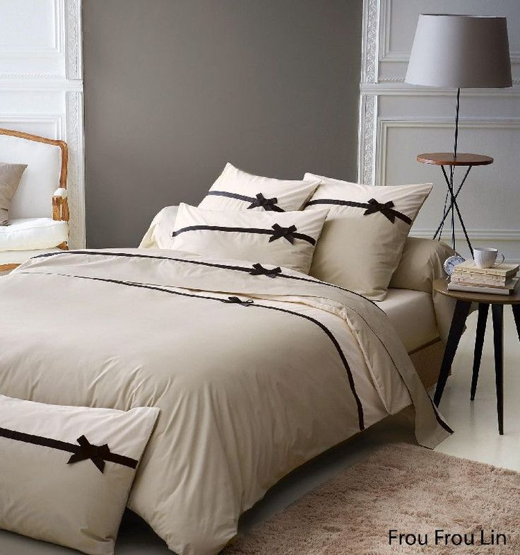 25 best ideas about couette 140x200 on pinterest housse de couette 140x200 couette. Black Bedroom Furniture Sets. Home Design Ideas