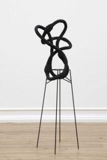 Eva Rothschild - Muscles 2007