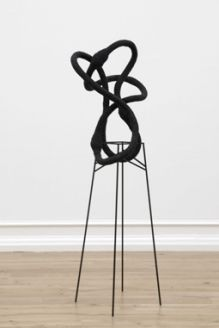 Eva Rothschild, Muscles, 2007: Muscles 2007, Og Land, Sculpture Archive, Art Sculpture, Alle Typer, Eva Rothschild, Land Art