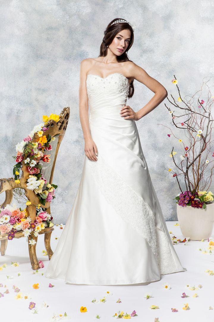 21 best Bridesmaid dresses images on Pinterest   Bridesmaids, Short ...