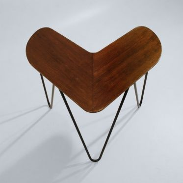 53 best images about jacques hitier on pinterest - Table basse noire laquee ...
