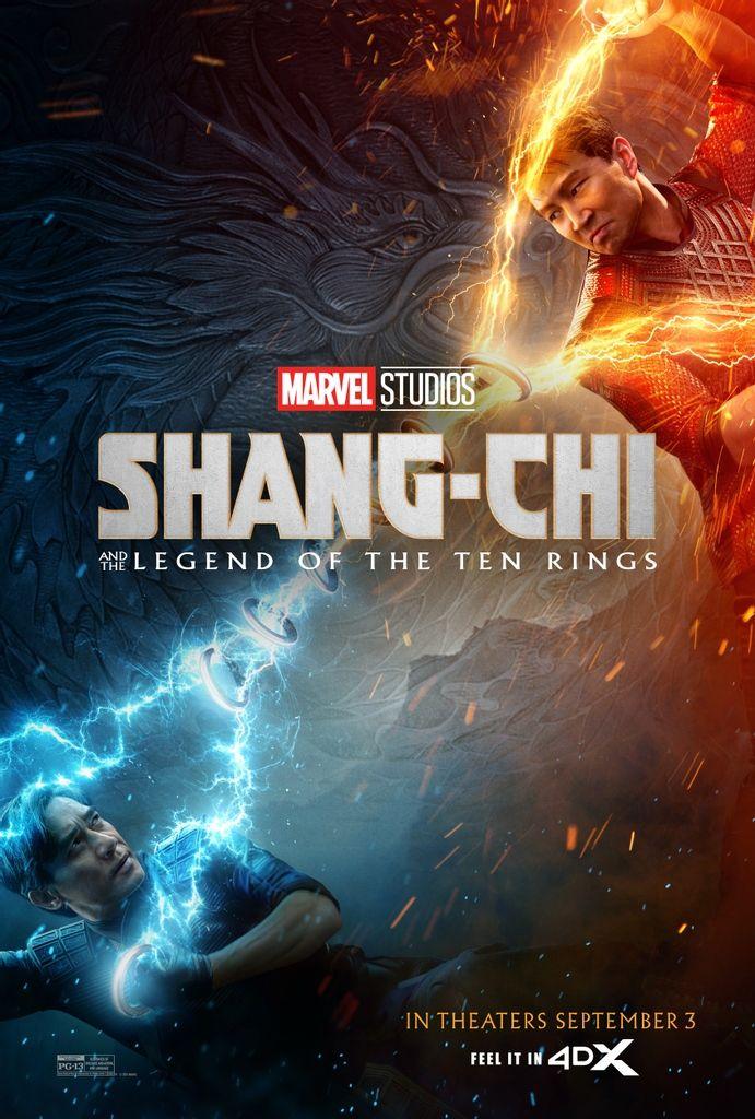 4dx On Twitter In 2021 Marvel Entertainment Marvel Studios Marvel Movie Posters