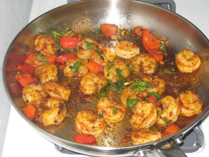 cook yourself thin mediterranean chicken recipe