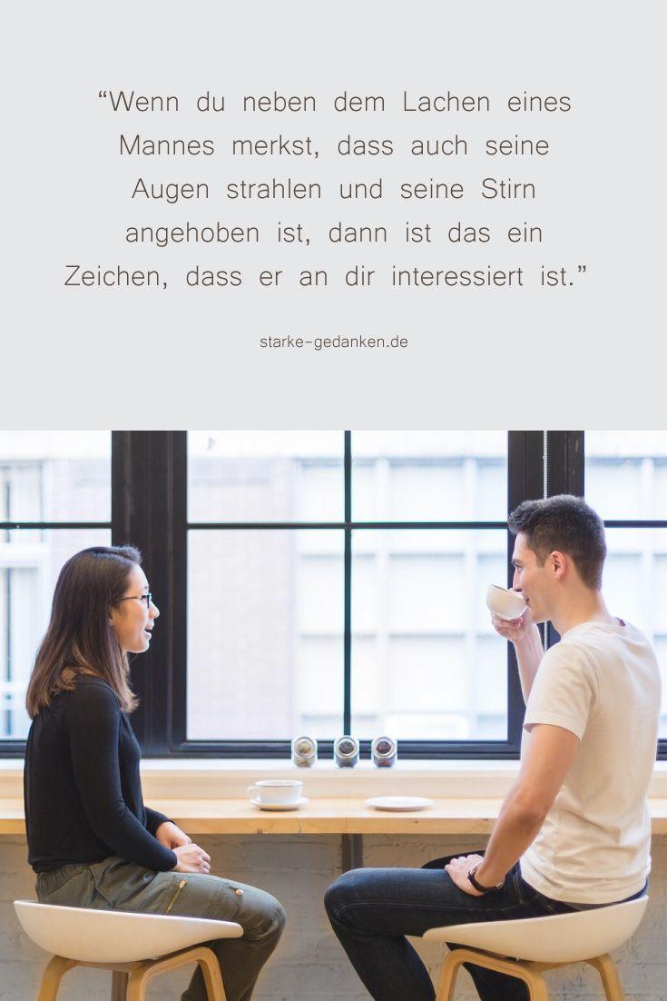 necessary words... super, Partnervermittlung vertrag you uneasy choice