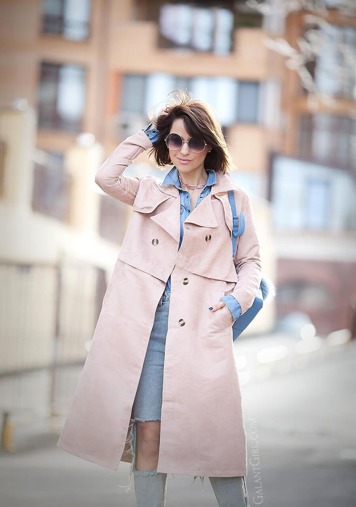 blush-trench-outfit-ideas_fashion-blogger+RUnet