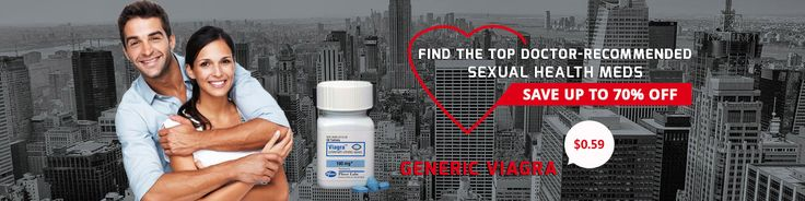 Our most Selling drugs at online pharmacy store is Generic Viagra , Generic Cialis , Generic Levitra , Kamagra Oral Jelly . We Highly Maintain our quality of services  here at Rx Pharma Hub Your very own online pharmacy store #Pharmacy #Drug #Medicine #OnlineMedicine #USA #Canada #Drugstore #Viagra #Cialis #Kamagra #Tramadol #Soma #Levitra #Generic #SexualMedicine #Sextimingincrease #OnlineMedicalStore #Sex #MensHealth #WomensHealth.