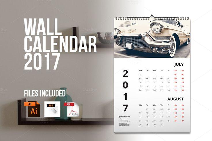 Calendar 2017, calendar template, #printablecalendar2017, #wallcalendar2017, acalendar, wall calendar template academic calendar, custom calendar, december calendar 2017, monthly calendar template, blank calendar template, personalised calendar,  Download this: https://crmrkt.com/z9ypJ