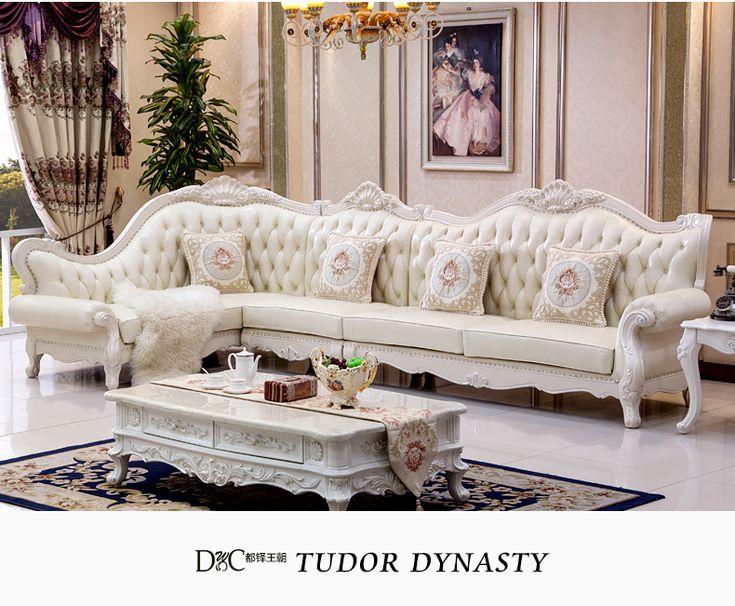 Best 25+ White corner sofas ideas on Pinterest Corner sofa for