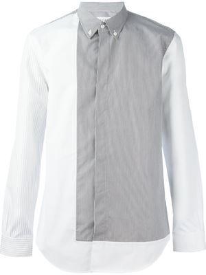 Maison Margiela - Men's Designer Clothing & Fashion 2015 - Farfetch
