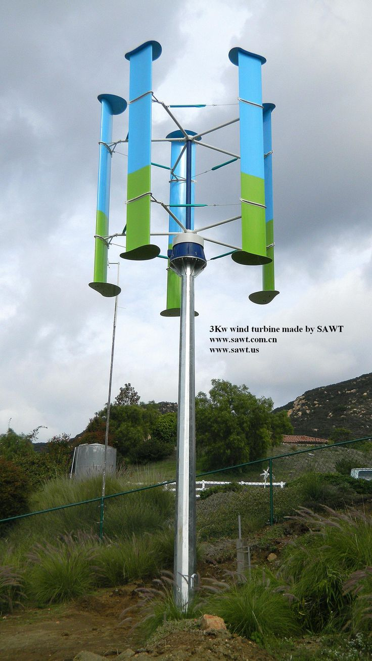 47 best vertical axis wind turbine images on pinterest wind