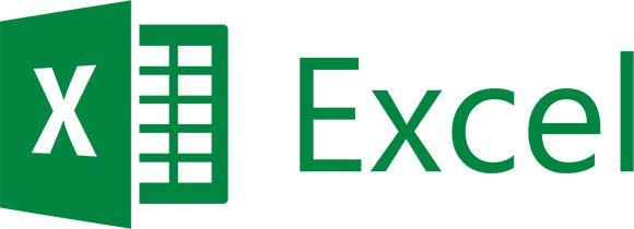 Microsoft Excel : Améliorer votre utilisation du tableur avec ces astuces Plus
