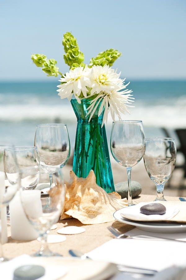 beach weddings in orange county ca%0A Beach Wedding