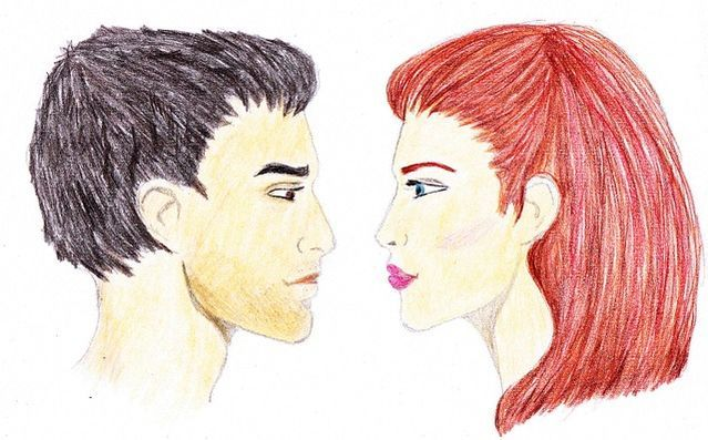 The Thought Process That Can Ruin a Relationship | Psychology Today