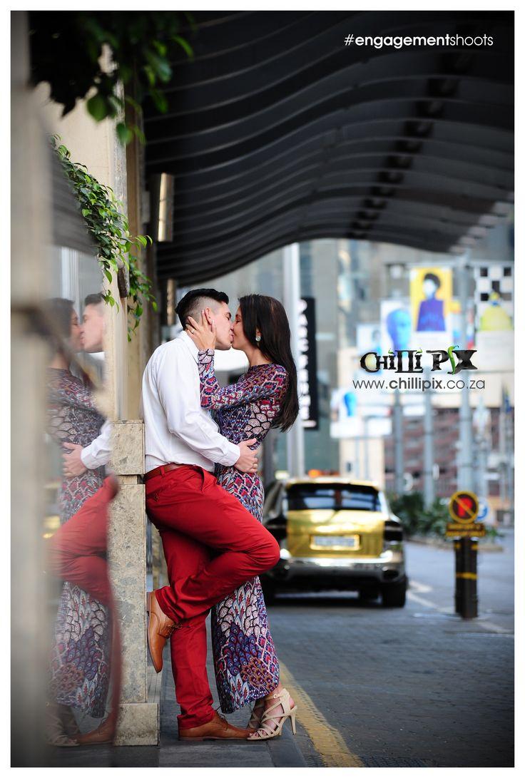 Sandton, ChilliPix Engagement Shoots, Sandton Shoots, Fashion,