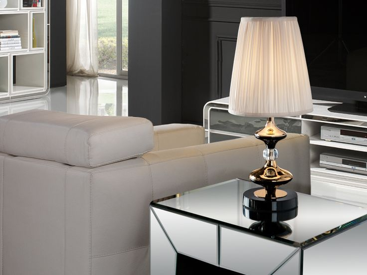 schuller oliver table lamp modern table lamps for sale brooklyn accentuations brand