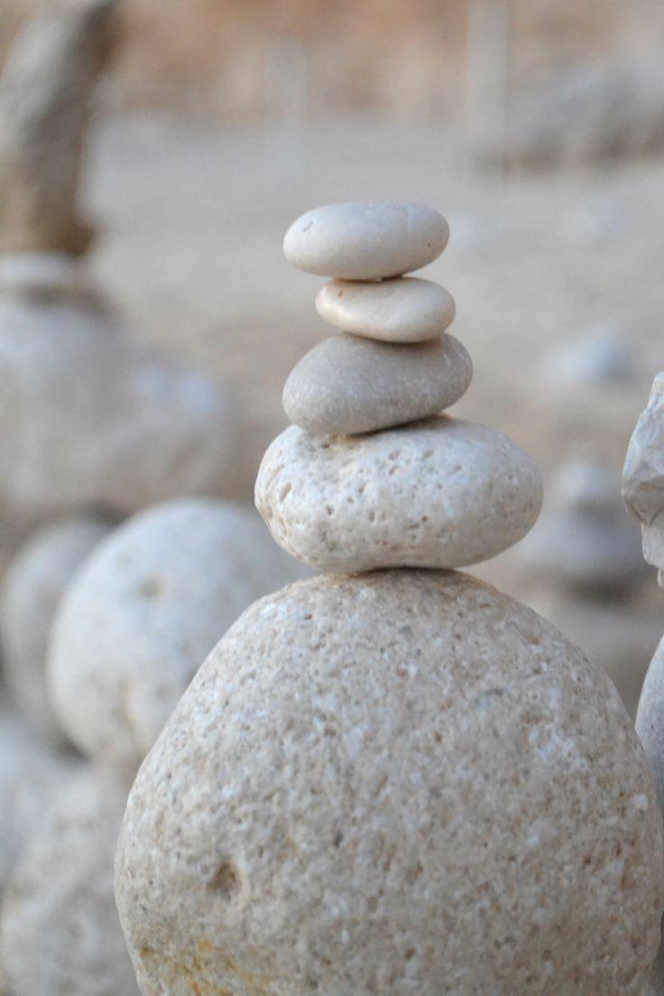 Perfect Balance | Alexa Otet