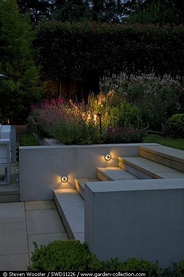 Find This Pin And More On Landscape/Hardscape Design Ideas By VictoryConst.