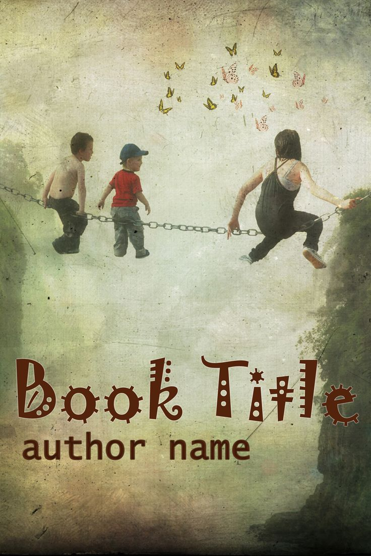 Available as ebook cover. Can be delivered according to standard ebook specifications (1600 pixel (w) by 2400 pixel (h), 72dpi). Please provide your book title and author name (and optional tag-line or other text) upon purchasing, and I will deliver the personalized .jpeg file to you. ebook cover design