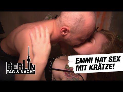Lina und Ben | Köln 50667 - YouTube