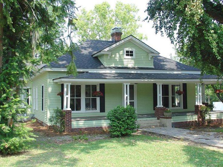 Oldhouses Com 1920 Craftsman Bungalow Charming 1920 S