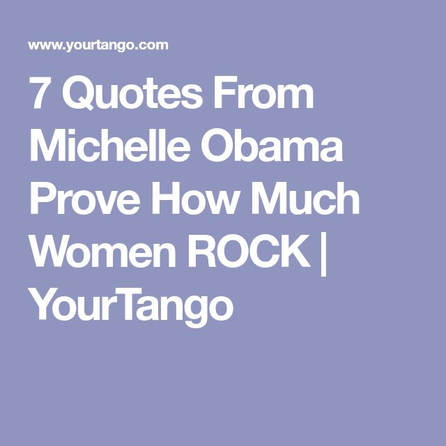 Michelle Obama Quotes About Women: Best 25+ Michelle Obama Quotes Ideas On Pinterest