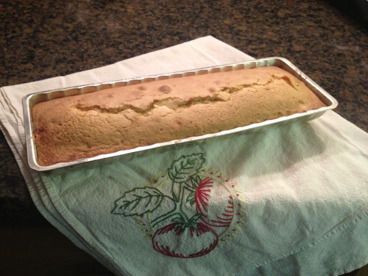 Despite my half-breed Scandinavian heritage, I had never heard of Scandinavian Almond Cake until recently. My favorite neighbor, and full-blooded Norwegian Paul Knutson, told me about it. His family made us corn bread in this odd-shaped pan, and said it was their pan for Norwegian Almond Bread. I had never heard of such a thing. I did a little research online and then asked to borrow the pan so I could add this to my culinary repertoire. (you can purchase  {Read More}