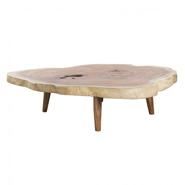Best 25 Round Wooden Coffee Table Ideas On Pinterest Taylor G Coffee Table Taylor B Coffee