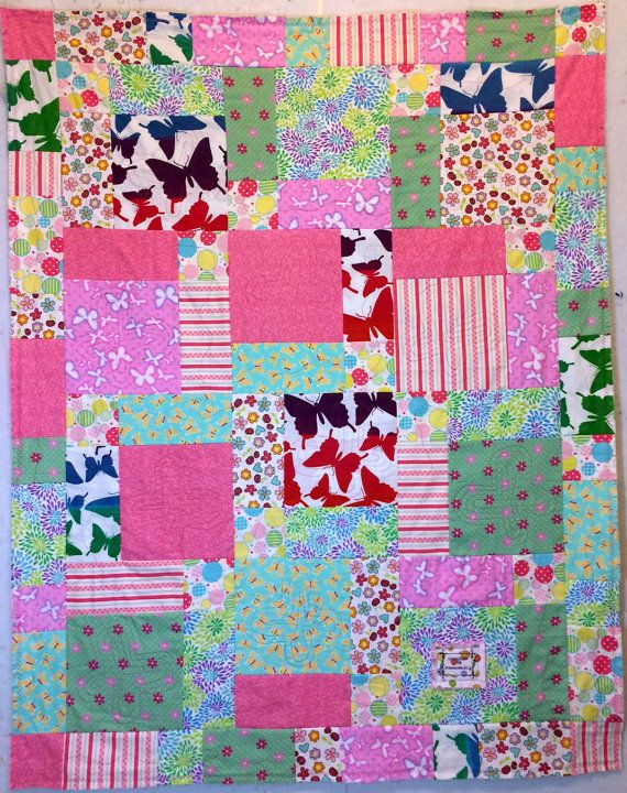 17 Best Images About Quilts And Sewing On Pinterest Fat