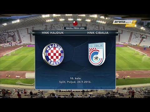 HNK Hajduk Split vs Cibalia - http://www.footballreplay.net/football/2016/09/24/hnk-hajduk-split-vs-cibalia/