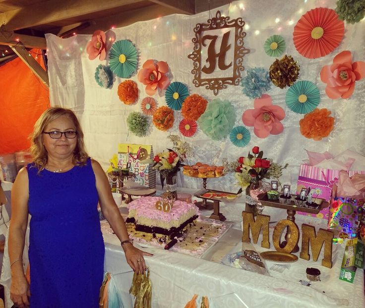 60th Birthday Color Ideas: 1000+ Ideas About 60th Birthday On Pinterest