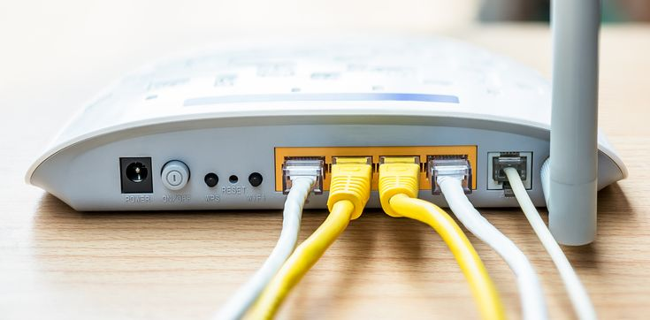 Explainer: how internet routers work and why you should keep them secure